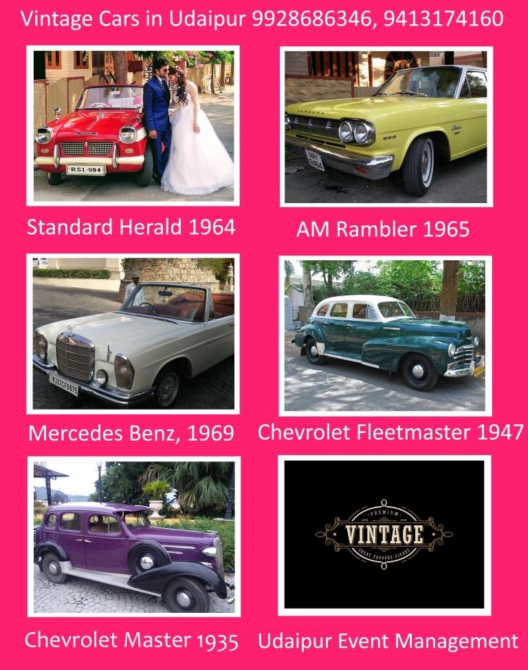 Old Car Values >> Marriage Wedding Car Rental Ahmedabad Old Luxury Car